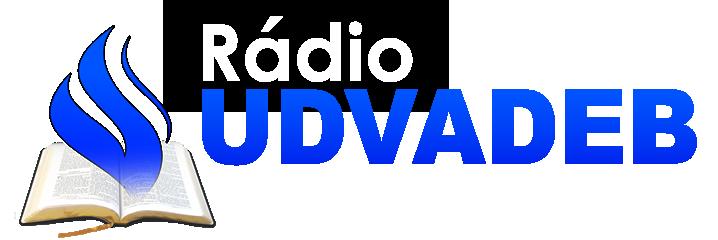 UDVADEB - União de Varões da Assembleia de Deus de Brasília